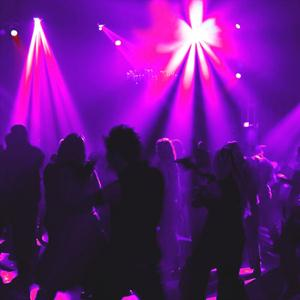 Ночные клубы Салехарда