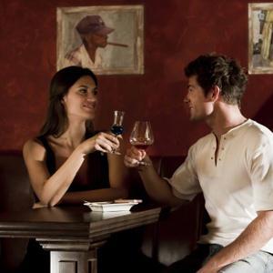 Рестораны, кафе, бары Салехарда
