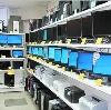 Компьютерные магазины в Салехарде