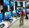 Магазины электроники в Салехарде
