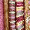 Магазины ткани в Салехарде