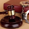 Суды в Салехарде